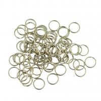 Сплит кольца 1,5х16 мм_1