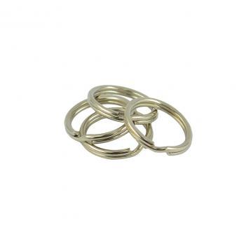 Сплит кольца 1,5х16 мм